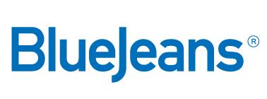 BlueJeans Network