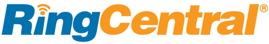RingCentral logo