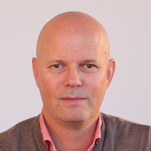 Espen Gylvik