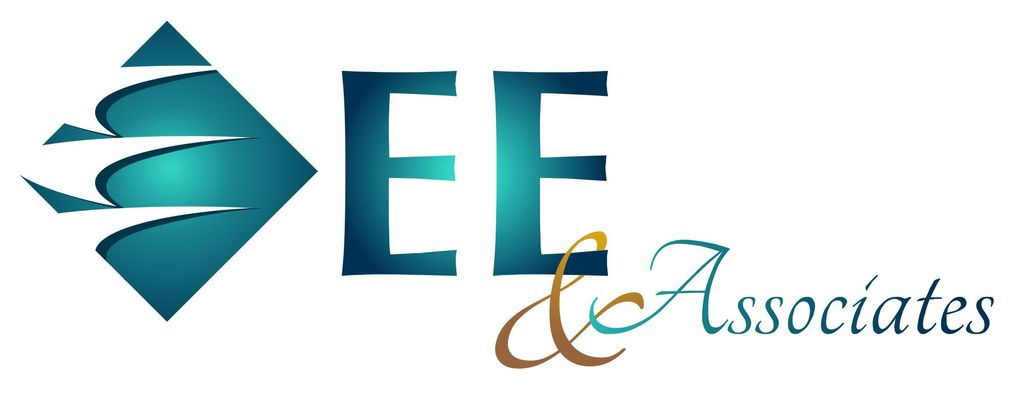 EE and Associates, LLC logo