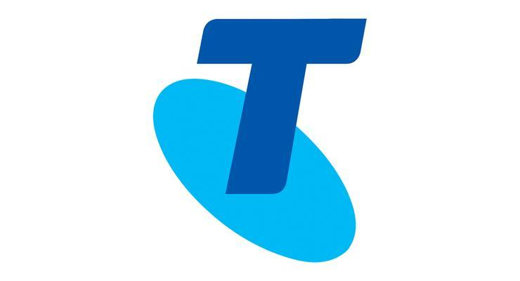 Telstra Ltd