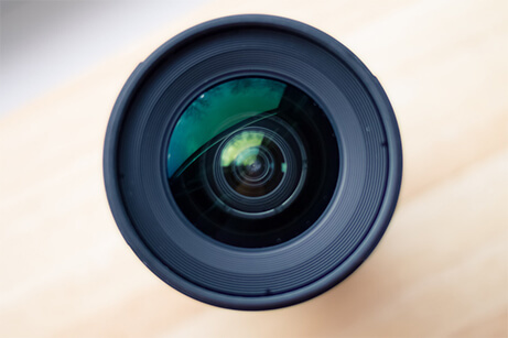 Why you need video in your meeting rooms