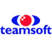 TeamSoft