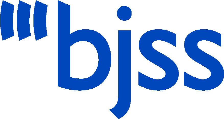 BJSS logo