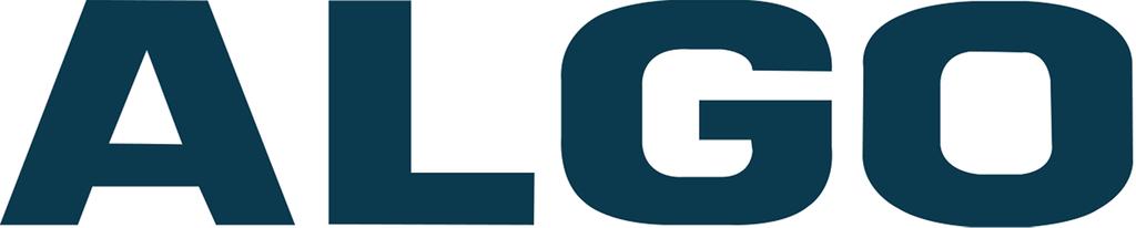 Algo Communication Products Ltd