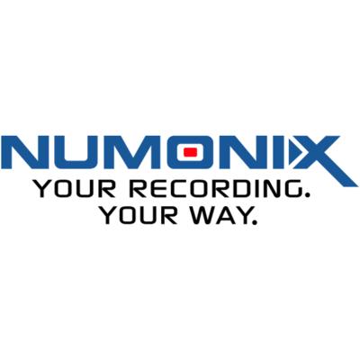 Numonix