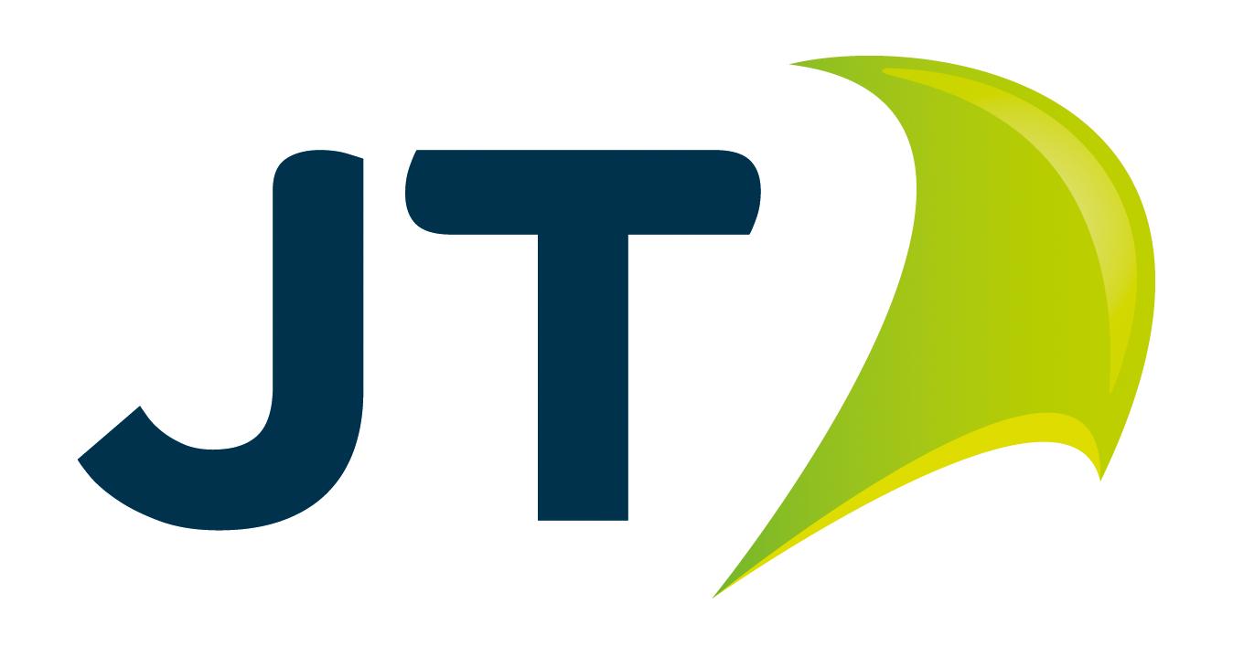 JT Global Enterprise