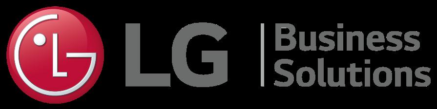 LG Electronics Business Solutions UK