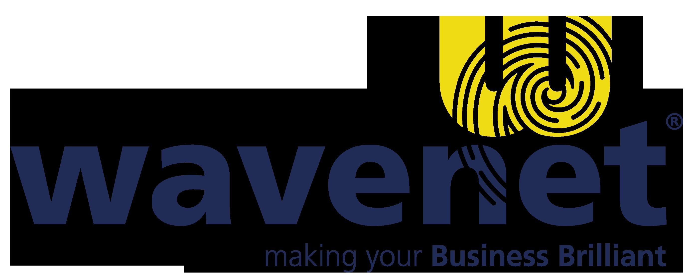 Wavenet UK