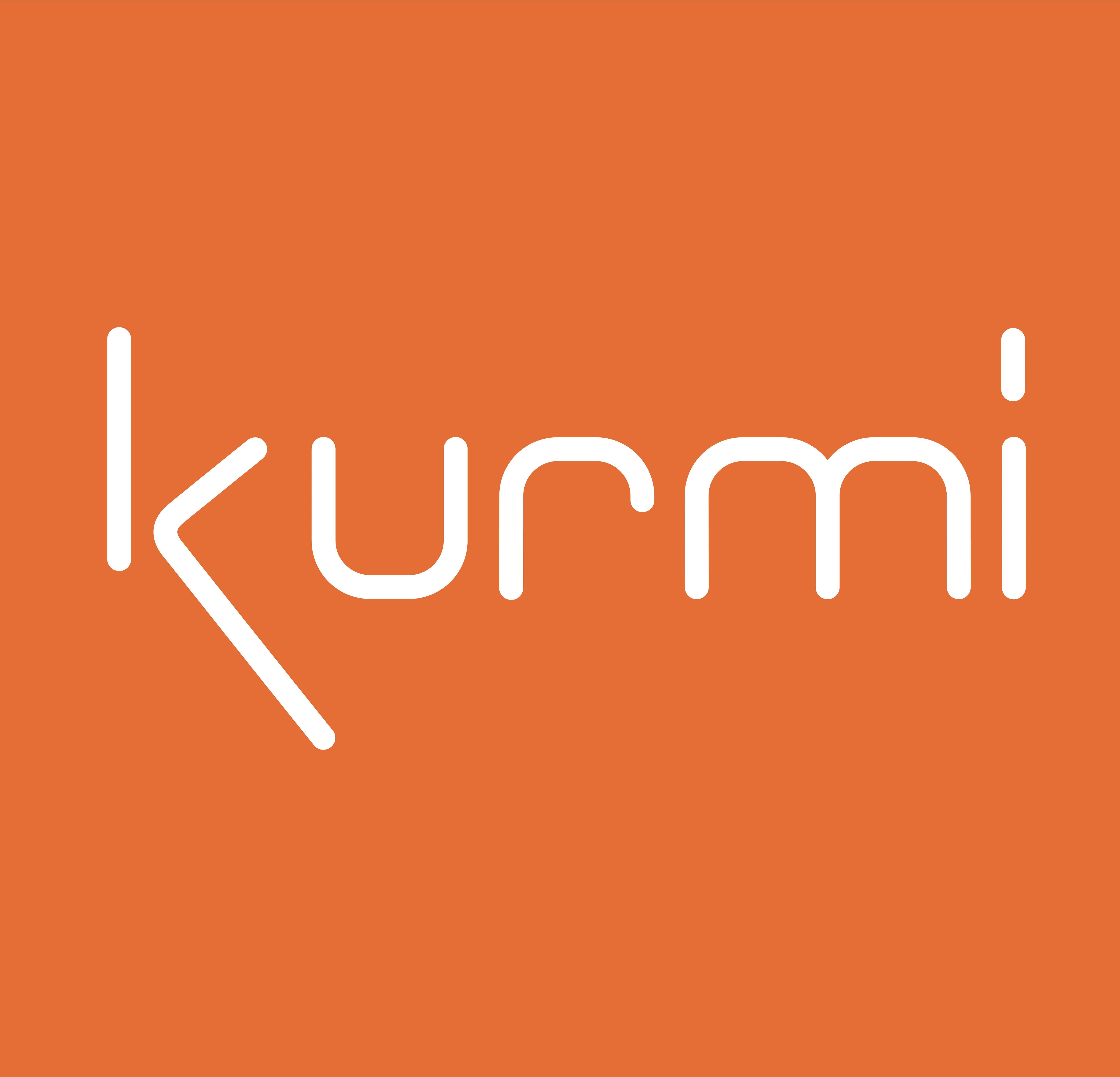 Kurmi Software