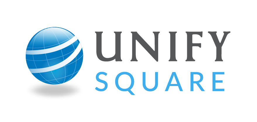 Unify Square