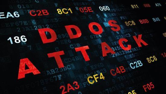 Hospital closure ranks top for british cyber fears