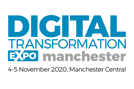 To the DTX Manchester Tech community
