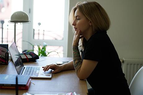 IT issues cost companies £3.4 billion per year in lost productivity