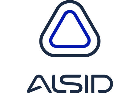 Alsid for Active Directory version 2.6 launches for enhanced security, control, and visibility