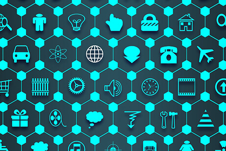 SD-WAN and IoT: a perfect partnership