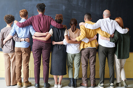 Creating your team: do you choose personality over skills?