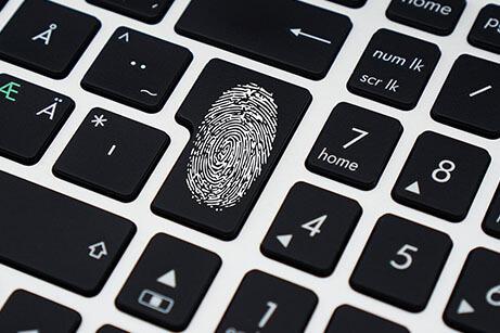 Three Updated Password Best Practices