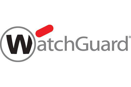WatchGuard Finds Explosion of Attacks Targeting Leading Web Conference Solution