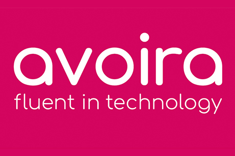 Avoira to Demo Exclusive AI-powered Contact Centre Solution at Digital Transformation EXPO