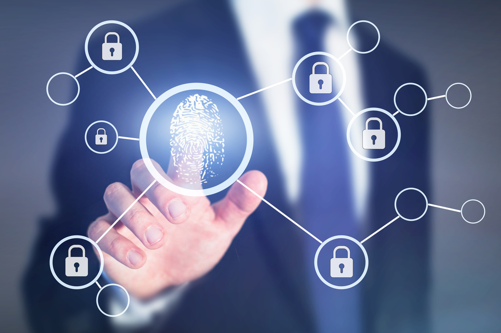 How to run a top-level security operation without breaking the bank