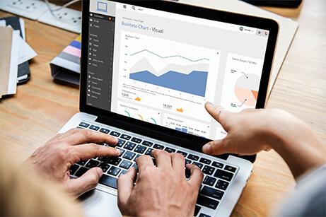 5 Surprising Unstructured Data Trends