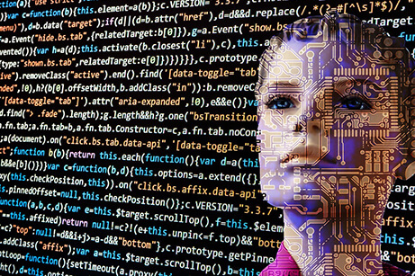 Is Your Business AI-Ready?