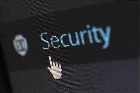 How to Overcome SIEM Limitations for Network Security