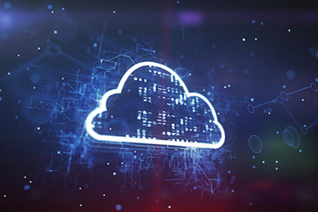 Seven Tips for Better Cloud Security in 2020