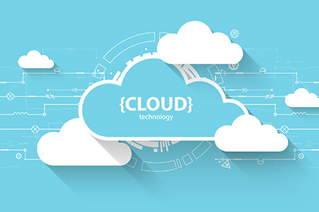 Cloud IaaS and PaaS - how do the main vendors stack up?