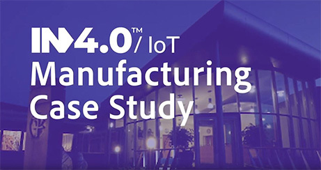 DX Stories: Quick and cost effective prototyping of IoT solutions