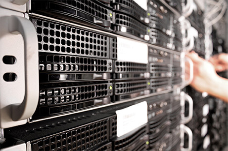 Does Edge Signal Disaster For Data Centres As We Know Them?