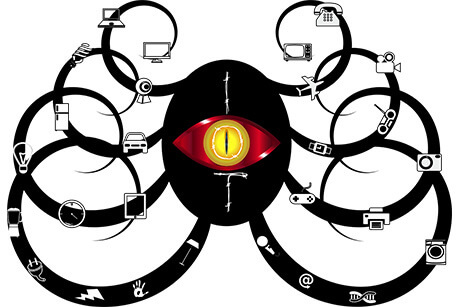 Operators of the TheMoon botnet offer it as a service