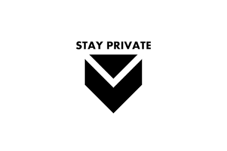 StayPrivate launches personal private email service at Digital Transformation EXPO