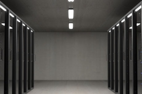 Scaling Storage for Business Growth