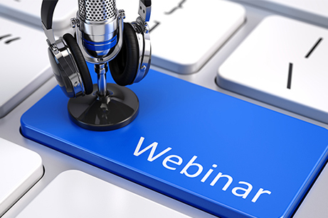Webinar: Cloud communications made easy - 8 difficult questions to ask!