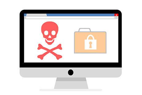 New MegaCortex Ransomware targets enterprise networks