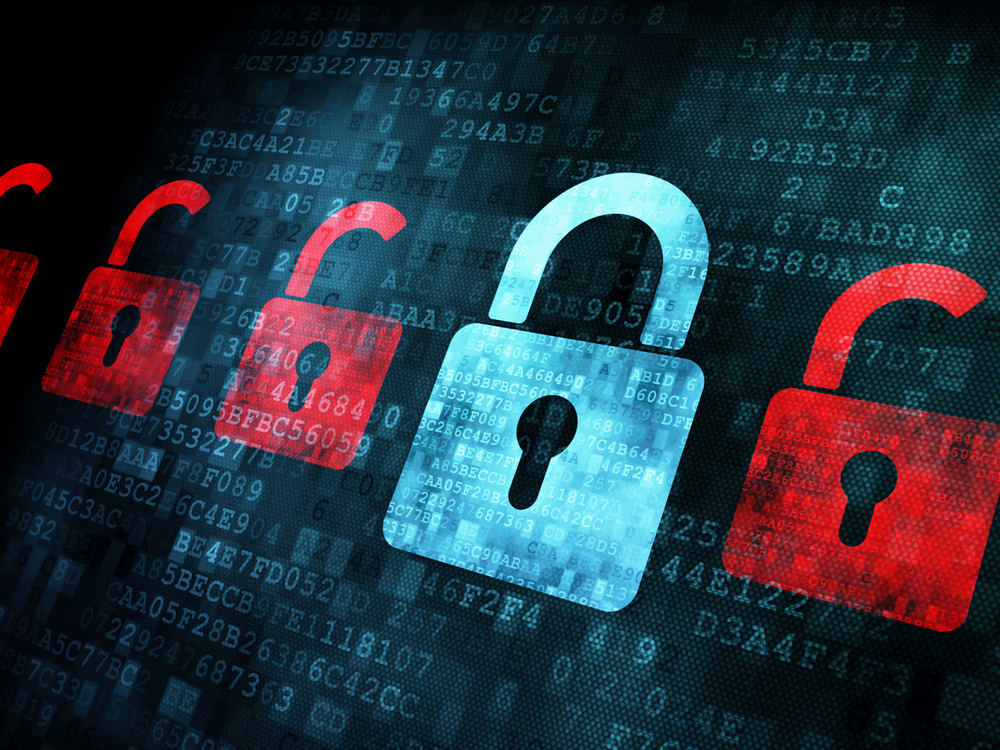Why leading companies are paying hackers for security help