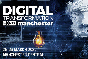 42% of Manchester businesses believe that culture is central to digital transformation
