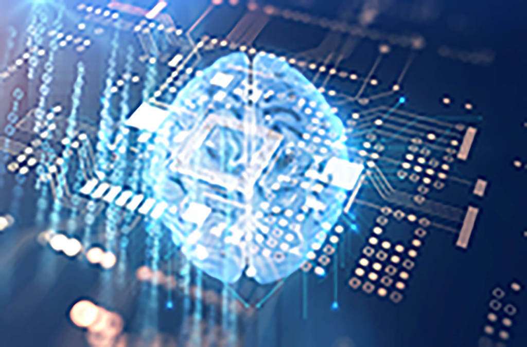 Five ways AI is augmenting our lives