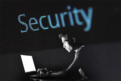 Why Virtualizing Network Security is the Future