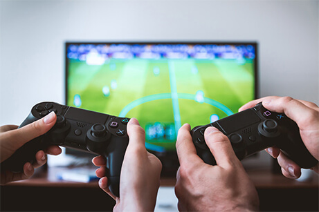 Techerati: Cloud Gaming and The Role of Data Centres