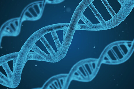 DX Stories: How We're Making Whole Genome Sequencing in Patient Care a Reality