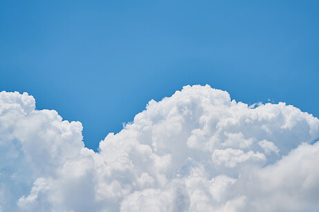 What to Look for in Cloud MSPs