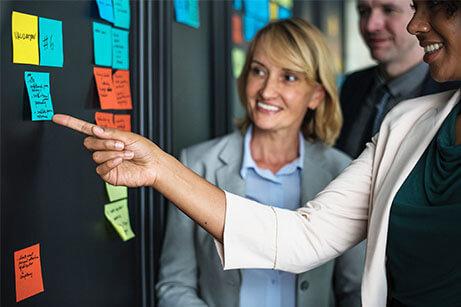5 Problem Management best practices