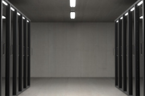 VPS vs dedicated server: what's the difference and why does it matter?
