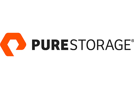 Ethical AI: Why Pure is spearheading industry wide debate and collaboration at DTX Europe