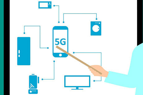 Cybersecurity in a 5G World, What You Should Know