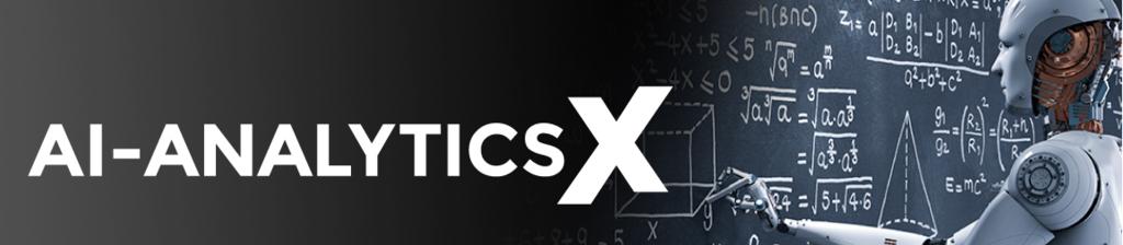 AI-Analytics Header