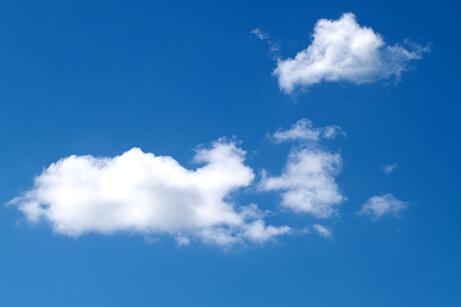 AWS vs Azure: Choosing between cloud's big beasts